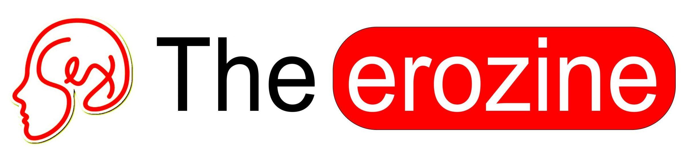 The Erozine